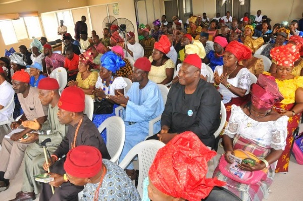 Image result for igbo community