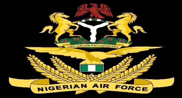 nigerianairforce1
