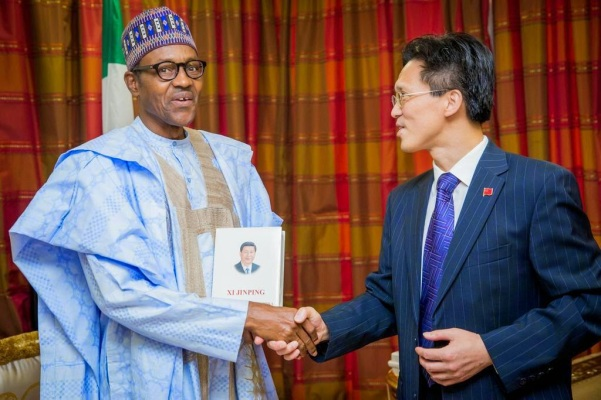 buhari-and-china-1