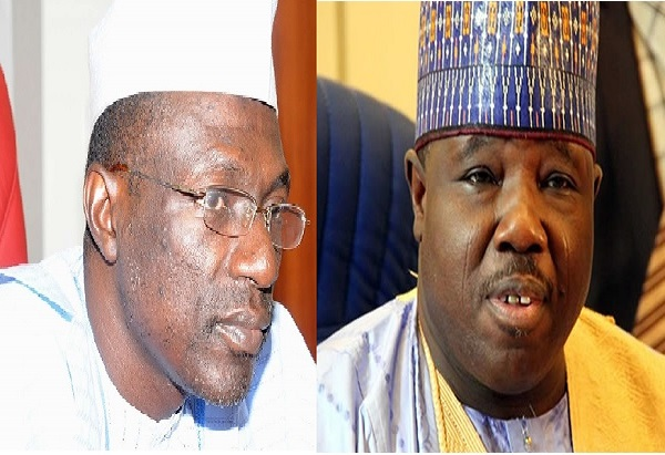 makarfi-vs-sheriff