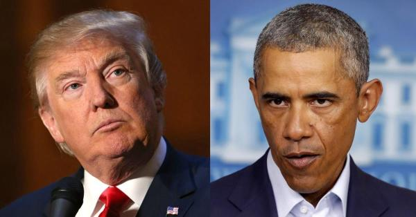 Donald-Trump-vs-Barack-Obama-2