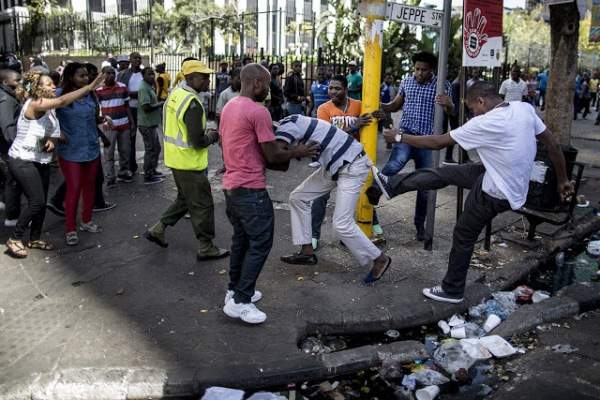 south-africa-xenophobic-attacks1