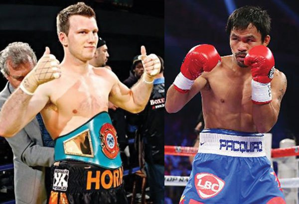 pacquiao-vs-horn-2
