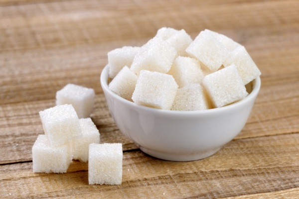 Bowl-of-Sugar-Cubes