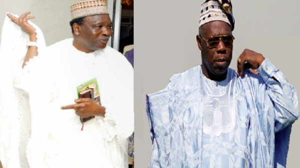 Gowon-and-Obasanjo