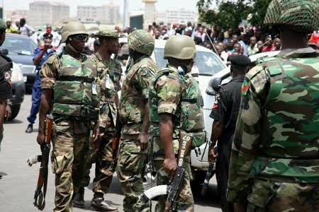 Army-invade-NUJ-Office-in-Aba