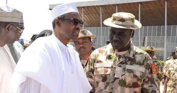 buhari-and-buratai