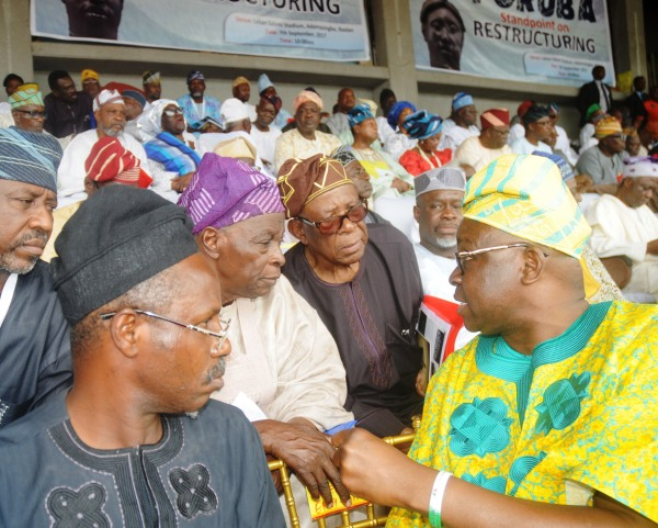 Yoruba-Summit-on-restructuring