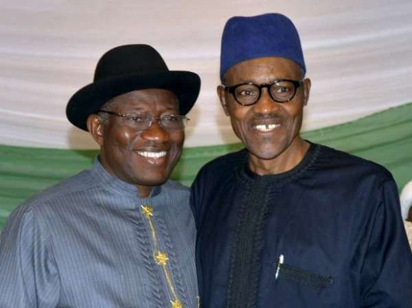 Jonathan-and-Buhari-1