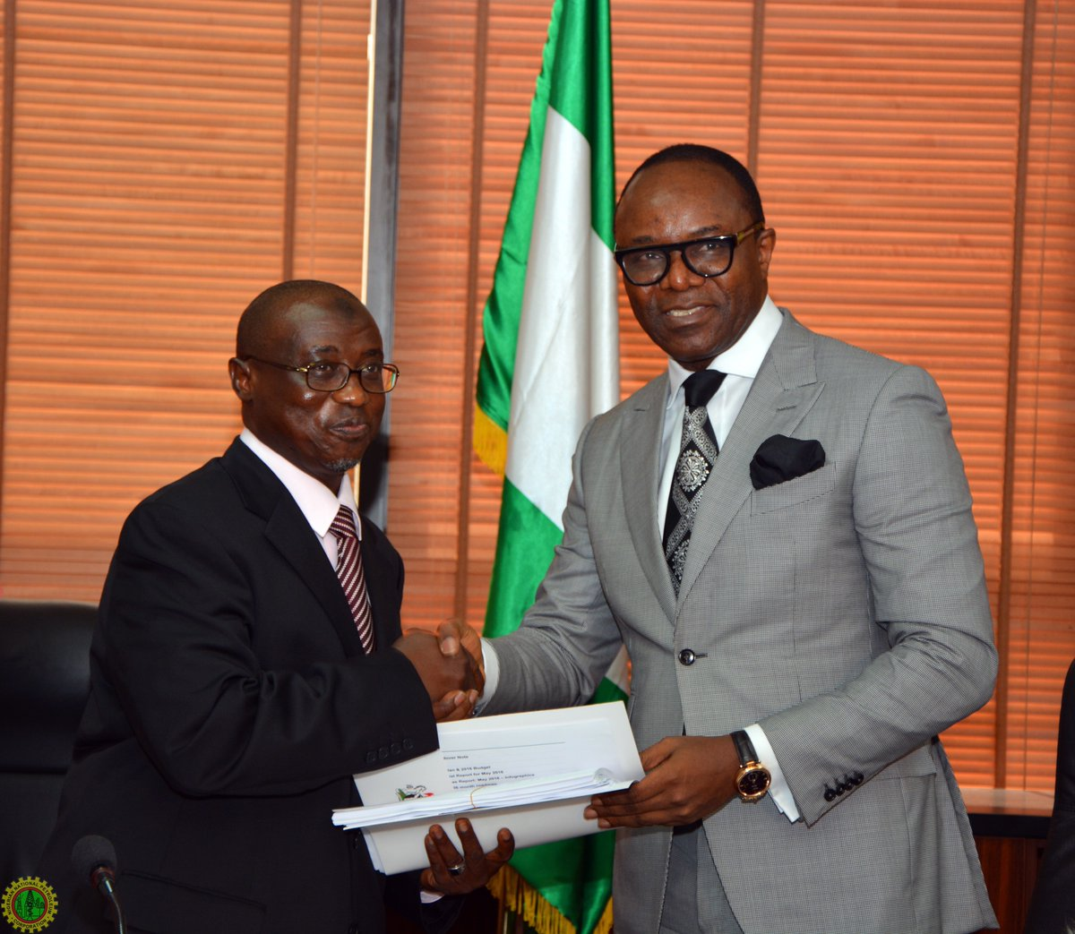 The Republican News: Ibe Kachikwu, Niger Delta And The Scions Of Usman Dan