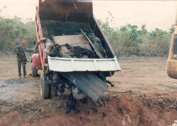 Mass-Burial-of-Victims-of-herdmen-attack (2)