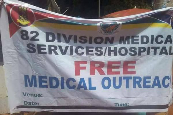 Military-medical-outreach1
