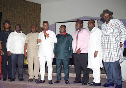 South-SouthSouth-East-Governors-
