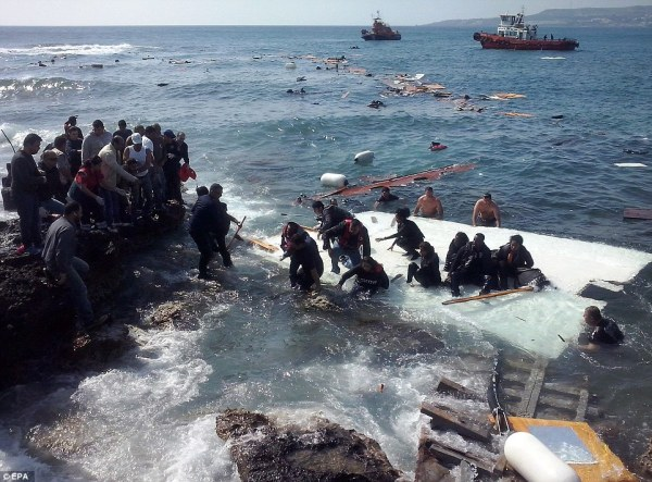 African-migrants-eaten-by-shark-in-Mediterrenean