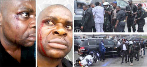 Amaechi-and-Wike-Clash