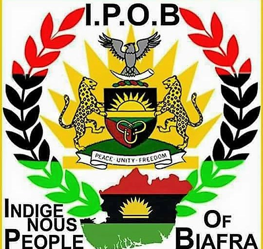 IPOB-Biafra-coat-of-arm (2)