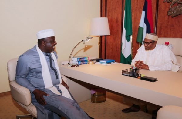 Okorocha-and-Buhari