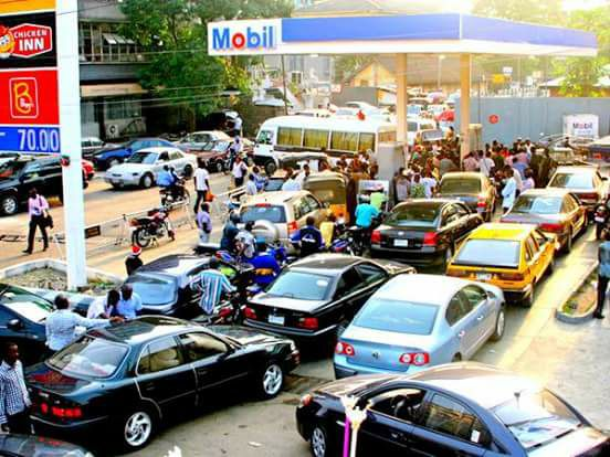 Fuel-scarcity1