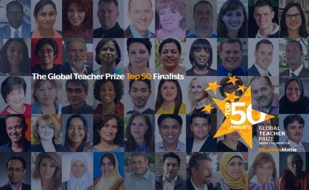 Global-Teacher-Prize-Top-50-Headshots