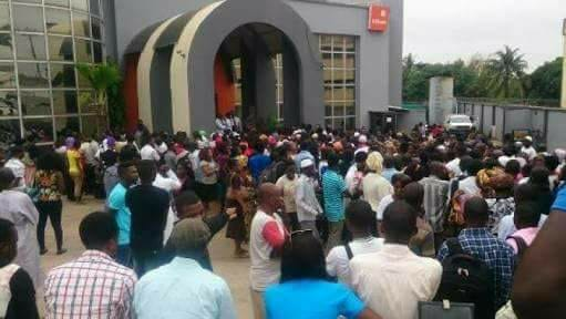 GTBank-Igbo-customers-close-accounts