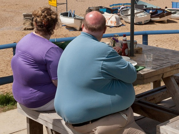 obesity_obese-couple