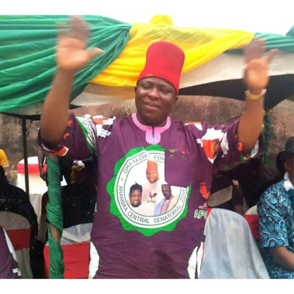 Chief-Victor-Umeh-wins-Anambra-central