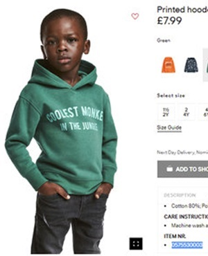 H&M-racist-advert