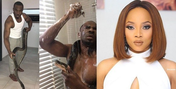 Pretty-Mike-reveals---Toke-Makinwa
