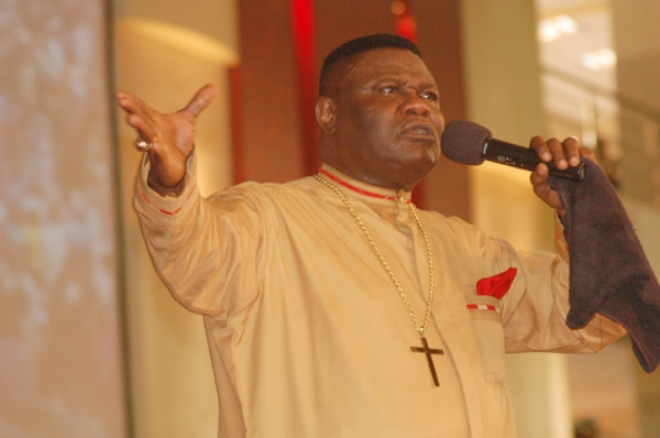 Bishop-Mike-Okonkwo
