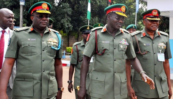 Buratai-and-military-chiefs