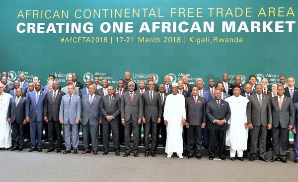 african-continental-free-trade-area1