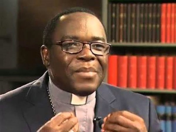 Bishop-Matthew-Hassan-Kukah