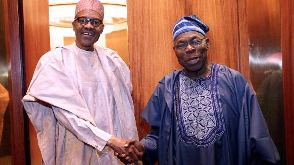 buhari-and-obasanjo