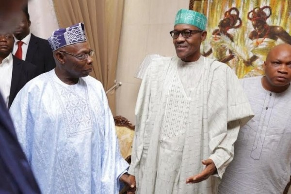 Obasanjo-and-Buhari