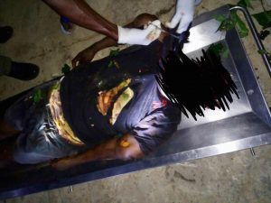 Police-officer-brutally-murdered-by-Fualni-herdsmen