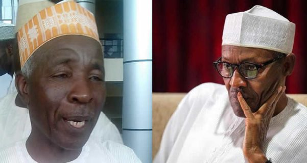 Bub-Galadima-and-Buhari