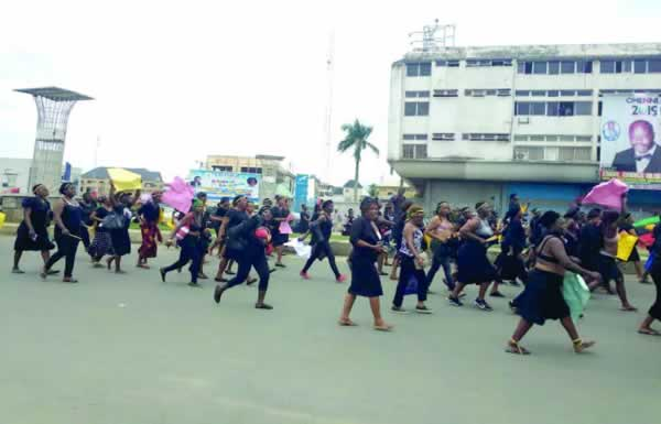 women-protest-for-ipob
