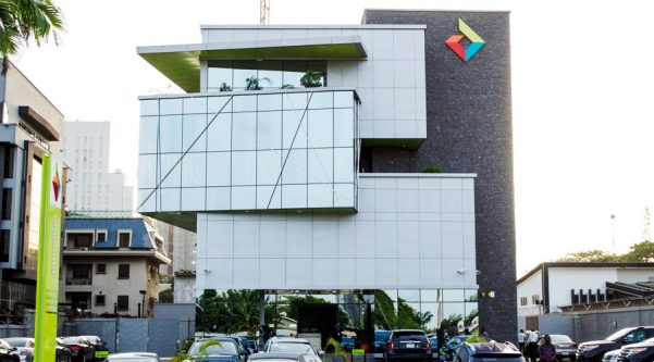 Diamond-Bank-Nigeria