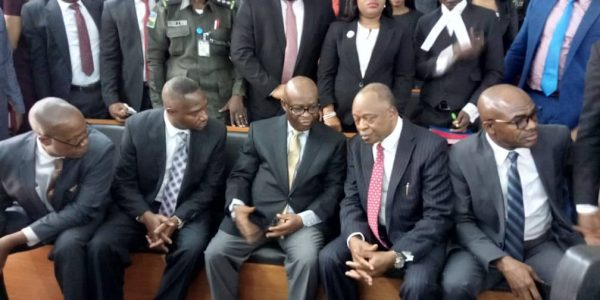 Walter-Onnoghen-at-CCT
