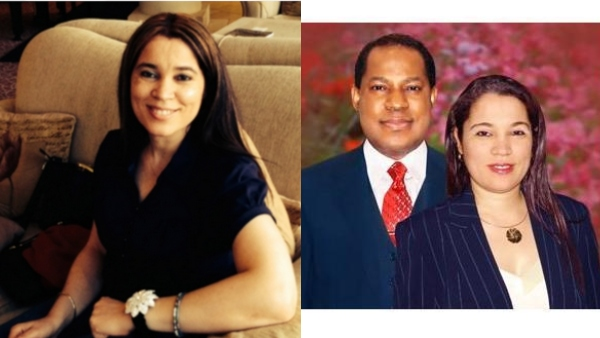 Chris-Anita-Oyakhilome