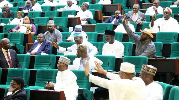 House-of-Representatives-lawmaker-cry-over-insecurity