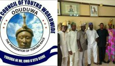 Yoruba Council Of Youths Worldwide, Others Give Fulani Herdsmen In South West 7-Days Quit Notice